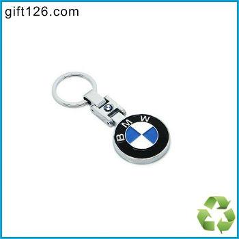 1408501413840_hz-fileserver-upload-03_4403484