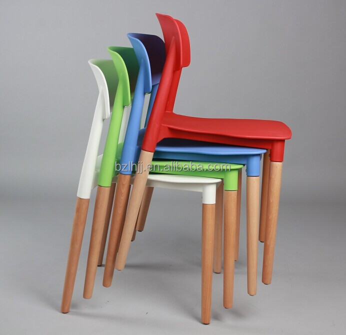 wholesale cheap stackable plastic chair for sale 1561b buy 2014 modern style plastic chair. Black Bedroom Furniture Sets. Home Design Ideas