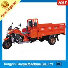 200CC 250CC 300CC very hot in China powerful three wheel motorcycle