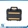 262009 Custom Professional Camera Case