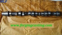 4Y Camshaft 13511-76049-71for Toyota