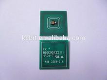Compatible xerox apeosport- iv c5580 c6680 c7780