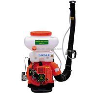 Sprayer 3WF-3A Elegant design cheap price fog machine Gasoline 14L Sprayer