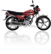 125cc 150cc CGL motorcycle motorbike Streetbike