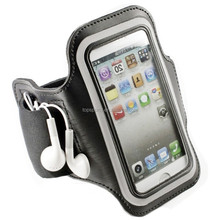 Top products hot selling new 2015 Mobile Phone Accessories sport armband for apple iphone 6 case