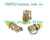 hydraulic fitting pressure test point M16X1.5