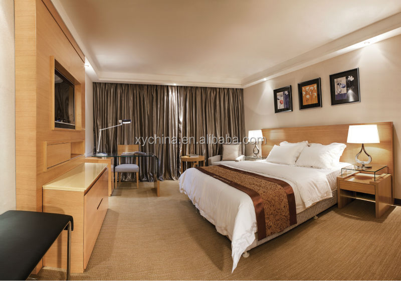 Used Bedroom Suites For Sale 28 Images Hotel Bedroom Furniture For Sale 28 Images Inn Hotel