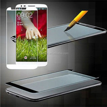 De natal HD japão material de vidro temperado protetor de tela jobs no canadá