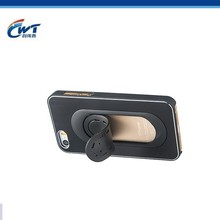High quality cell phone color housing kit for iphone 5