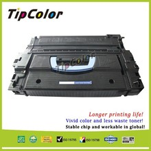 Eco-Friendly Compatible Hp CF325X Laserjet Toner Cartridge Reduced Per-Page Costs