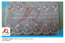 battenburg lace trim,T/C Lace Embroidery trim