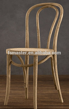hot sale thonet bentwood dining Chair