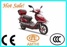 CE 500W 2 wheels electric scooter/electric bike with pedals for adults,electric motorcycle conversion kit,Amthi