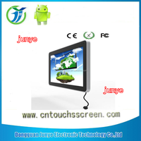 22 inch tft lcd industrial touch screen panel android