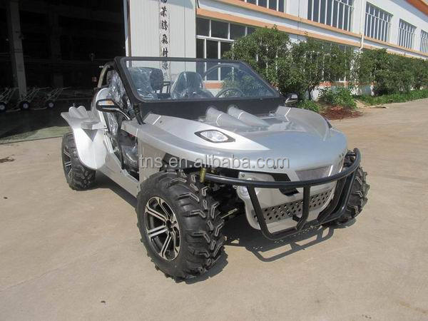 tns street road legal dune beach buggies 1300cc for sale. Black Bedroom Furniture Sets. Home Design Ideas