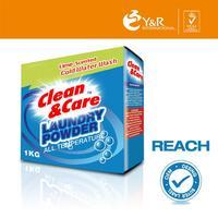 2015 Low density laundry detergent powder ,powder laundry detergent,hand washing powder laundry detergent 1kg