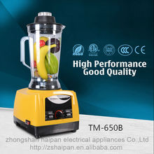 High Efficient,High Quality,High Out Rate Modern Fruit Juicer Citrus Press