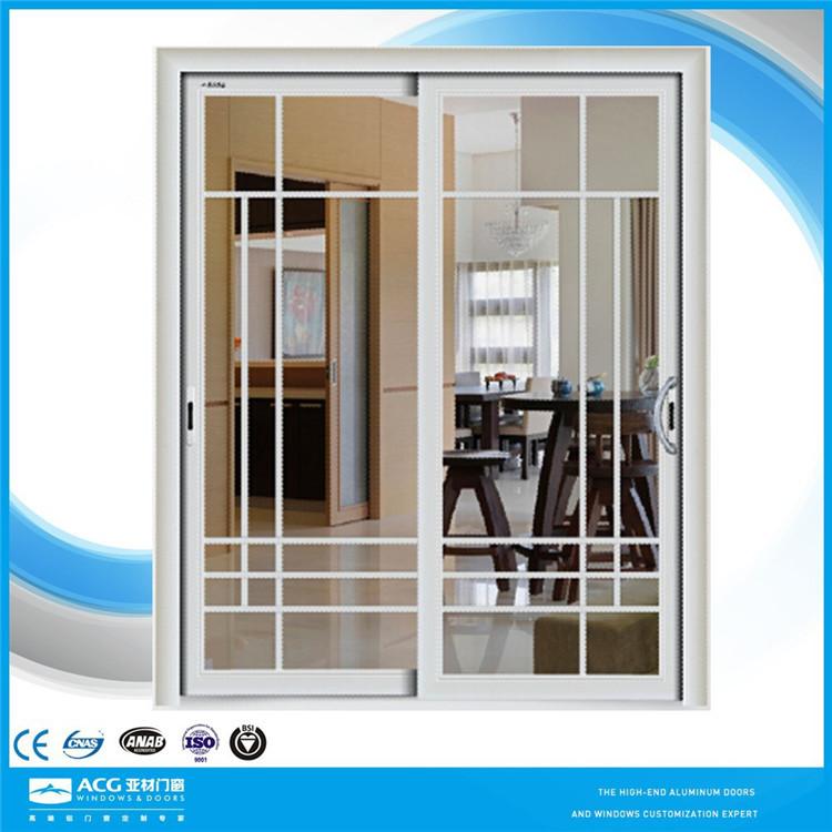 Puertas de aluminio de segunda mano excellent puertas for Ventanas de aluminio de segunda mano