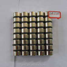 Sintered Rare Earth Permanent Cylinder China Ndfeb Magnet