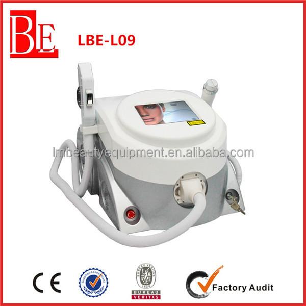 skin laser machine price