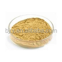 China rosemary leaf extract/food additive powder/ rosemarinic acid