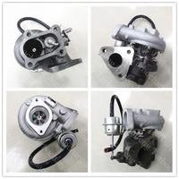 GT1752S 701196-0001 701196-0002 14411-VB300 RD28T Y61 Engine Turbocharger for Nissan Safari Patrol Auto Parts