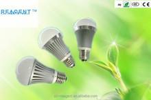 general electric led tube light led bulb light