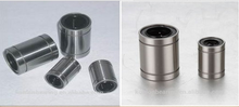 star linear bearing