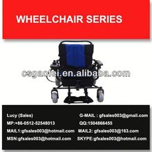 wheel chairs used for manual wheelchair providers wheelchair hot sell