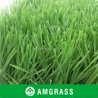 50mm snow & ice and very intensive wear and use football soccer pitch field artificial turf