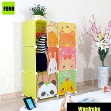 Plastic ideas foldable storage box wholesale