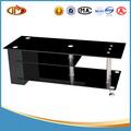 muebles para el hogar en cebu tv de pantalla plana de pie