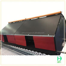 chicken eggs laying boxes price,poultry nest box/Egg laying wooden Poultry House for chicken