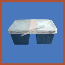 Cubierta de colchón CPE, SBPP Cubierta de colchón
