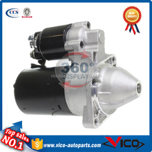 Auto Starter For Mercedes-benz Smart Fortwo Coupe,A0051510701,A005-151-07-01
