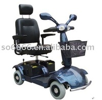 best electric scooter(mobility scooter)