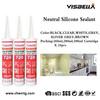 300ml 720 General Purpose Silicone Sealant Manufacturers