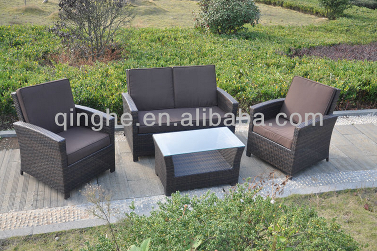 Patio furniture factory direct wholesale outdoor furniture for Outdoor furniture direct