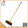 /product-gs/alibaba-wholesale-soft-bristle-plastic-broom-60309094969.html