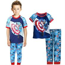 cp Baby Pyjamas Manufacturer Wholesale,2014 Winter Pajamas for Kids in China,Superman Baby Pajama Buyer in United States