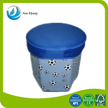 buy direct from china factory stools ottoman