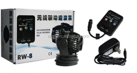 Direct selling new arrival high efficient saltwater wave maker pump