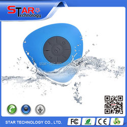 hot new products for 2015 sound system waterproof outdoor bluetooth speakers subwoofer