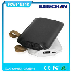 innovative new plastic products,micro usb charger usb charger,usb charger aa