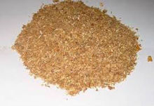(feed additive )shrimp shell meal