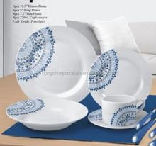 oriental tableware ,other tableware, outdoor dinnerware