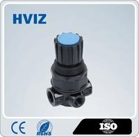 HNR200A REGULATOR/ Air Pressure Regulator / Air Pneumatic compressor filter