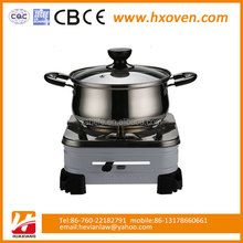 Hot-selling high quality low price heat stove