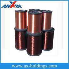 EI AIW 200 polyesterimide enamelled copper wire
