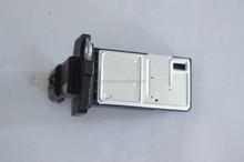 For TOYOTA HIACE / LAND CRUISER / LEXUS 2TRFE Airflow Meter Sensor OEM 22204-75030